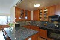 205 West End Avenue #8A is a sale unit in Lincoln Square, Manhattan priced at $1,995,000.