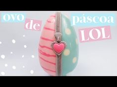 Artisan Chocolate, Homemade Chocolate, Cupcake Shops, Lol, Egg Decorating, Easter Eggs, Personalized Items, Youtube, Easter 2018