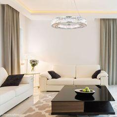 elegant furniture lighting