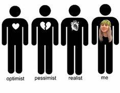 Billie Eilish, Billie Piper Penny Dreadful, Love Memes, Funny, Lol, Humor, My Love, Sketching, Singers