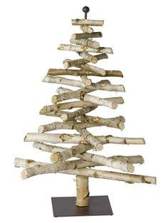 Deko-Baum beige, H/Ø ca. 70/65 cm, klein, heine home Jetzt bestellen unter: https://moebel.ladendirekt.de/weihnachten/weihnachtsdeko/?uid=c825453d-2f70-5759-a30a-c2240f5b7307&utm_source=pinterest&utm_medium=pin&utm_campaign=boards #weihnachten #weihnachtsdeko #dekobaum