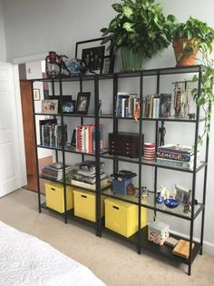 ikea leksvik tv bench google search ikealand pinterest. Black Bedroom Furniture Sets. Home Design Ideas