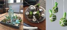 10 Best Garden Lighting Ideas for Exterior Lighting 2019 - New Decoration Bollard Lighting, Deck Lighting, Exterior Lighting, Lighting Ideas, Smart Garden, Easy Garden, Electric Garden Lights, Garden Torch, Small House Exteriors