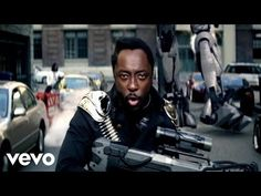 Music video by Black Eyed Peas performing Rock That Body. (C) 2010  Interscope Records