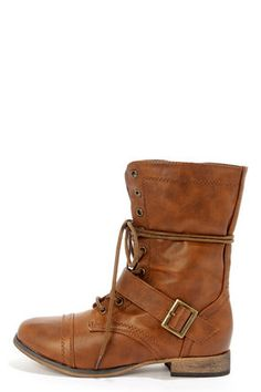 Chay just ordered me these for the fall. This gal is happy! Georgia 86 a32bc19780