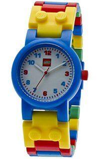 LEGO Kids' 4250341