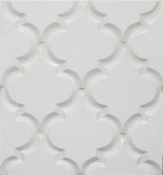 The arrangement of the contrast between the materials that each have singular qualities. Shabby Chic Kitchen, Rustic Kitchen, Kitchen Colors, Kitchen Design, Kitchen Buffet, Kitchen Ideas, Kitchen Redo, Arabesque Tile, Amigurumi