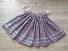 Summer Dresses, Fashion, Lilac, Summer Sundresses, Moda, Sundresses, Fashion Styles, Fashion Illustrations, Summer Outfits