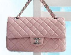 Borse Chanel