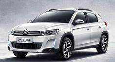 Con el objetivo de reforzar su presencia en el gigante asiático, la firma francesa ha desarrollado un nuevo y atractivo 'crossover' dotado de un motor THP de 160 CV y un completo equipamiento de serie. Se pondrá a la venta en el mercado chino en diciembre.