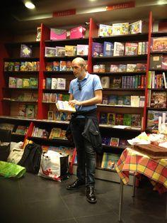 Stroncature.... #NonSonoSòle 2014 #books #badbooks