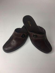 938c05116 31 Best Comfort Shoes images