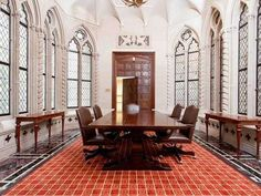 Most Expensive Offices | ... is-selling-the-worlds-most-expensive-office-space-for-499-million.jpg