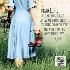 Prayer - #christianity #christian #bible #faith #jesuschrist #God #love #christianencouragement #truth #biblestudy