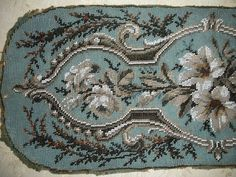 Needlepoint, Cross Stitch Patterns, Applique, Quilts, Rugs, Antiques, Zoom Zoom, Ph, Watch