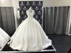 19 Brautkleid Gelinlik Hochzeit Ideen Brautkleid Braut Hochzeit
