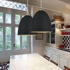 Luminaria pendente de cristal para sala de jantar, estar - luminaria para lavabos e banheiros - luminaria para quarto