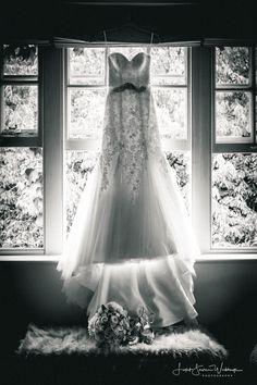 Harlow Wedding Photographer at That Amazing Place by Light Source Weddings #weddings #photography #venue #essex #weddingphotography #thatamazingplace #lightsourceweddings #harlow