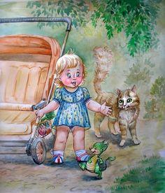Fluffy Cat, Princess Zelda, Cats, Fun, Fictional Characters, Friends, Amigos, Gatos, Cat