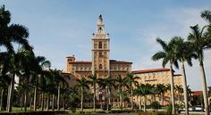 Great Miami Tours and Vacation Packages from Miami Adventures | (305) 527-4341