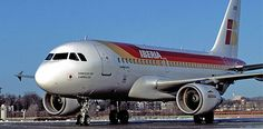 Iberia resumes flights to Athens  #ATHENS - Yesterday #Iberia is resuming its year-round services connecting Athens and #Madrid. In July it will fly from Athens eight times per week, three of the #flights being operated by the Iberia Express unit. The weekly frequency will be raised to nine in August.