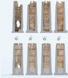 torre bofilla a bétera (valencia) - Cerca con Google