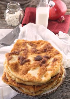 Placinte Recipe (Brinza) with Step-by-Step Photos - placenta-recipe-placinte-brinza-moldovan-cheese-cakes-pastries - Romanian Desserts, Romanian Food, Romanian Recipes, Lithuanian Recipes, Fish Recipes, Whole Food Recipes, Cooking Recipes, Bread Recipes, Bon Appetit