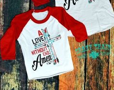 Kids size raglan baseball t from Crazy Train.  Shop girls clothes from Classy Cowgirl Co. Find the latest styles in girls clothing from tops, graphic tees, hoo