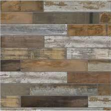 reclaimed barn wood flooring - Google Search