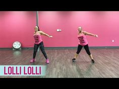 Three 6 Mafia - Lolli Lolli (Pop That Body) Dance Workout Videos, One Song Workouts, Mini Workouts, Cheer Workouts, Workout Songs, Dance Videos, Dance Exercise, Morning Workouts, Cardio Dance