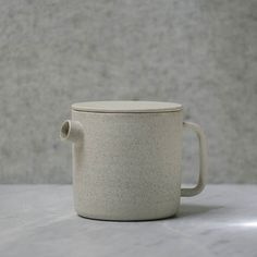Please checkout @clayforaleppo  They are auctioning off some amazing ceramics for a very good cause. They have one of our teapots which are not available anywhere but there please check them out