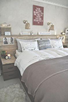 Sweet dreams with Miss Wood #original #prefect #handmade #barcelona #wood