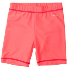 UV Baby swim shorts, Summer is on the way! Our clever UPF 50 swimwear protects young skin from the harmful UV rays and keeps play the main focus of the day. Splash, swim, snorkel and build the biggest sandcastle!