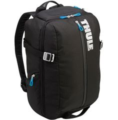 Thule-Crossover-Backpack