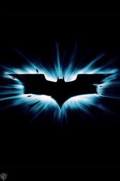 Batman ~ The Dark Knight