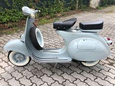 vespa 1961 - Búsqueda de Google Vespa, Motorcycle, Vehicles, Google Search, Wasp, Hornet, Vespas, Motorcycles, Car