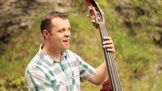 KOLLÁROVCI- LÁSKA SI PÝTA DVOCH (Oficiálny videoklip) 7/2013 Polka Music, Violin, Music Instruments, Songs, Film, Youtube, Gypsy, Instagram, Movie