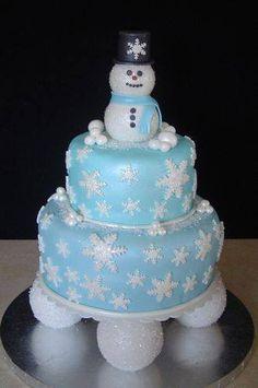 winter wonderland themed party | ... winter theme, snowflakes, children, parties, winter wonderland, birthd
