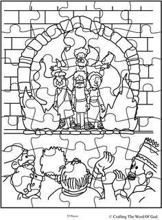 Christmas Nativity SceneChristmas JesusChristian ChristmasNativity ScenesMerry Coloring PagesChristmas PagesColoring Pages For