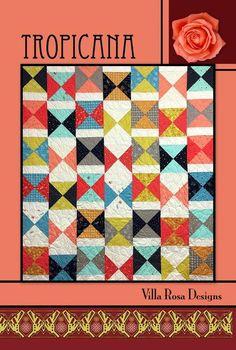 Digital RoseCards – Page 12 – Villa Rosa Designs Card Patterns, Quilt Patterns, Sewing Patterns, Block Patterns, Villa Rosa, Quilt Binding, Quilt Sizes, Quilt Making, Pattern Making