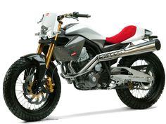9 best Derbi 659 mulhacen images on Pinterest | Touring, Motorbikes ...
