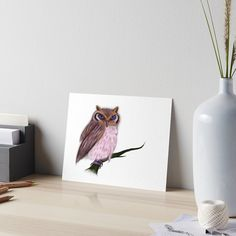 Anne Geddes, Top Artists, Trippy, Watercolor Paper, Art Boards, Print Design, Presentation, Owl, Artsy