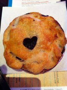 Yummy pies from @SugarMamas!  #AskSugarRush