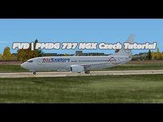 cool FVD   PMDG 737 NGX Czech Tutorial Free VST Download Crack