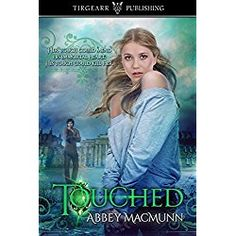 When inquisitive antique dealer Cami Wilson learns she's the revered offspring of an immortal mother and a mortal father, it's not just her hybrid status that has her all flustered. The title comes with her very own super-sexy guardian.  Jaded immortal Joseph Carlisle has only one thing on his mind; his sworn duty to protect the hybrid from those who wish her harm. Anything else would be complicated. That is until they meet.  Chemistry sizzles between them but there's a problem—the hybrid's…
