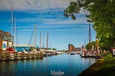 Muiden,+Noord-Holland,+Netherlands