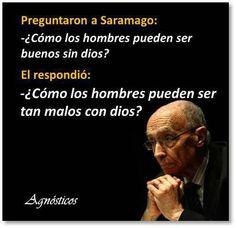 25 Mejores Imágenes De Jose Saramago José Saramago