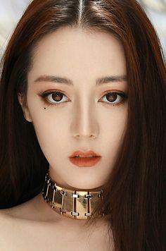 Korean Girl Fashion, Blackpink Fashion, Celebrity Portraits, Wedding Photography Poses, Chinese Actress, Cute Faces, Ulzzang Girl, Girl Photos, Beauty Women