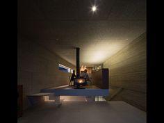 大池の住宅   松山建築設計室   医院・クリニック・病院の設計、産科婦人科の設計、住宅の設計
