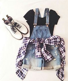 Find More at => http://feedproxy.google.com/~r/amazingoutfits/~3/2162d2KiKe8/AmazingOutfits.page